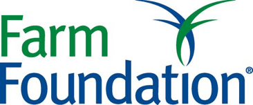Farm Foundation