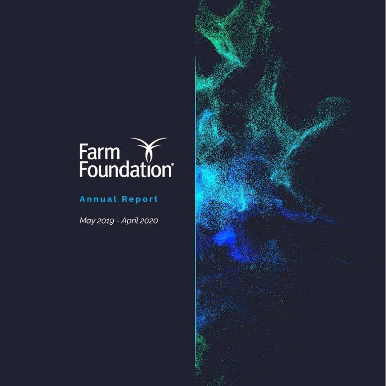 FF_2020_Annual_Report_Cover