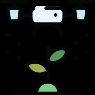 digital-Ag-icon