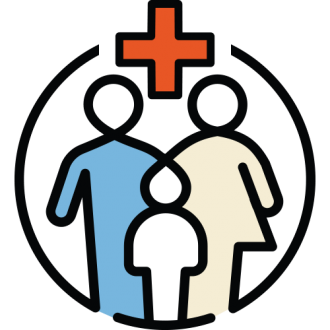 farmer-health-icon
