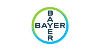 Bayer2