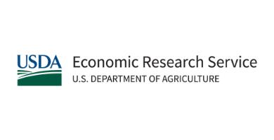 USDA_ERS