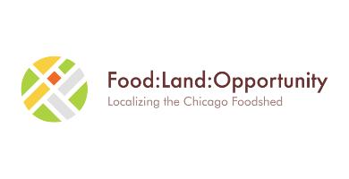 FoodLandOpportunity