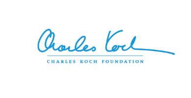 CharlesKochFoundation2